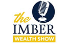 The Imber Wealth Show logo