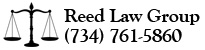 Reed Law Group, P.C.