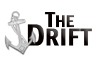 The Drift Logo
