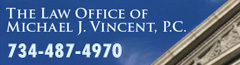 Vincent Legal Services